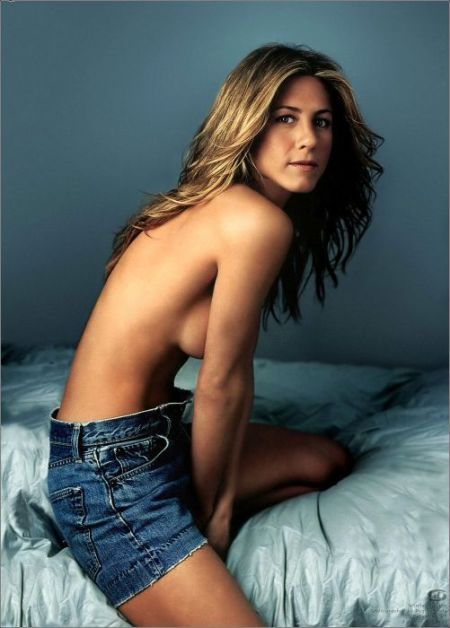 jennifer-aniston1gqC