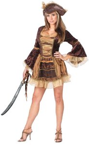 sexy_pirate_costume_brown