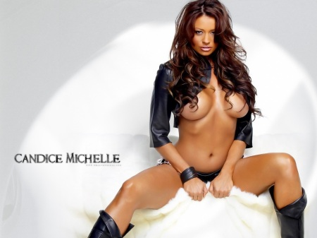Candice-Michelle-wwe-divas-5346410-1280-960