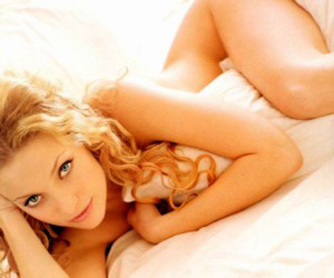 kate hudson sexy photos